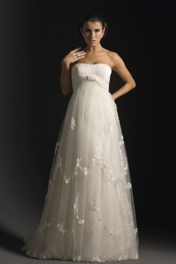 Haute couture wedding dresses sydney