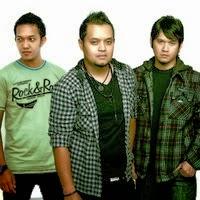 Download Lagu Drive - Bersama Bintang Mp3 Gratis