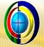 FNC TV Brazil