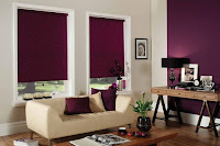 http://www.kioswallpaper.com/2015/08/window-blinds-roller-blind.html