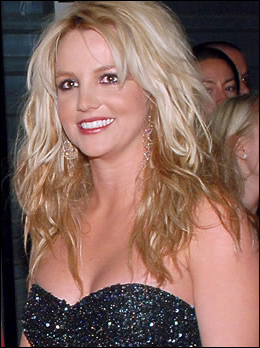 Britney Spears Latest Romance Hairstyles, Long Hairstyle 2013, Hairstyle 2013, New Long Hairstyle 2013, Celebrity Long Romance Hairstyles 2036