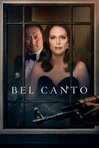 Watch Bel Canto Online Free in HD
