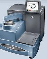 Advantages Of Coffee Cup Calorimeter