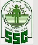 Delhi Police CISF & CAPFs Jobs 2015 SSC Notification