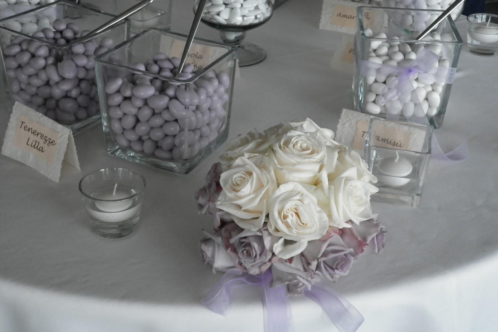 Mareventi wedding planner ravenna allestimenti floreali matrimonio bomboniere partecipazioni - Decorazioni per cresima ...