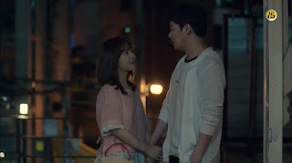 Sinopsis Oh My Ghost episode 10 - part 1