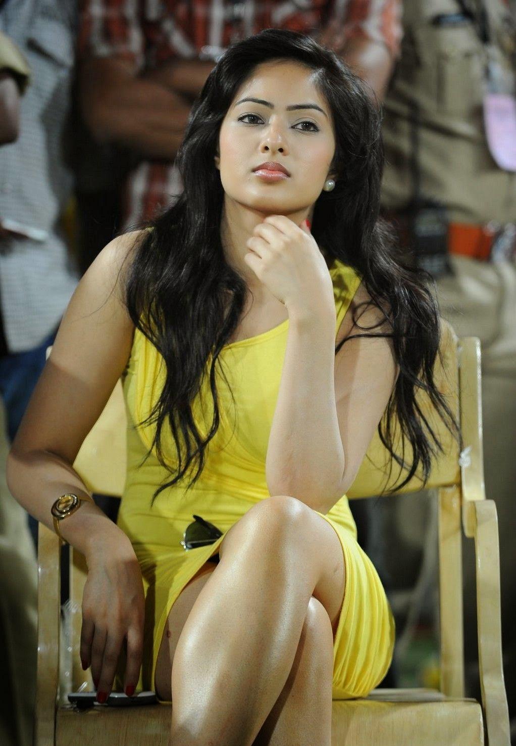 Xxx sexy cricketer girl pic korea lesbaine