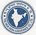 New India Assurance Recruitment 2014 - Apply Online For 1536 Assistants Posts