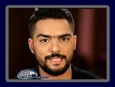برنامج أراب أيدول الحلقة 5 الموسم 4 -- حلقة يوم الجمعة 2-12-2016