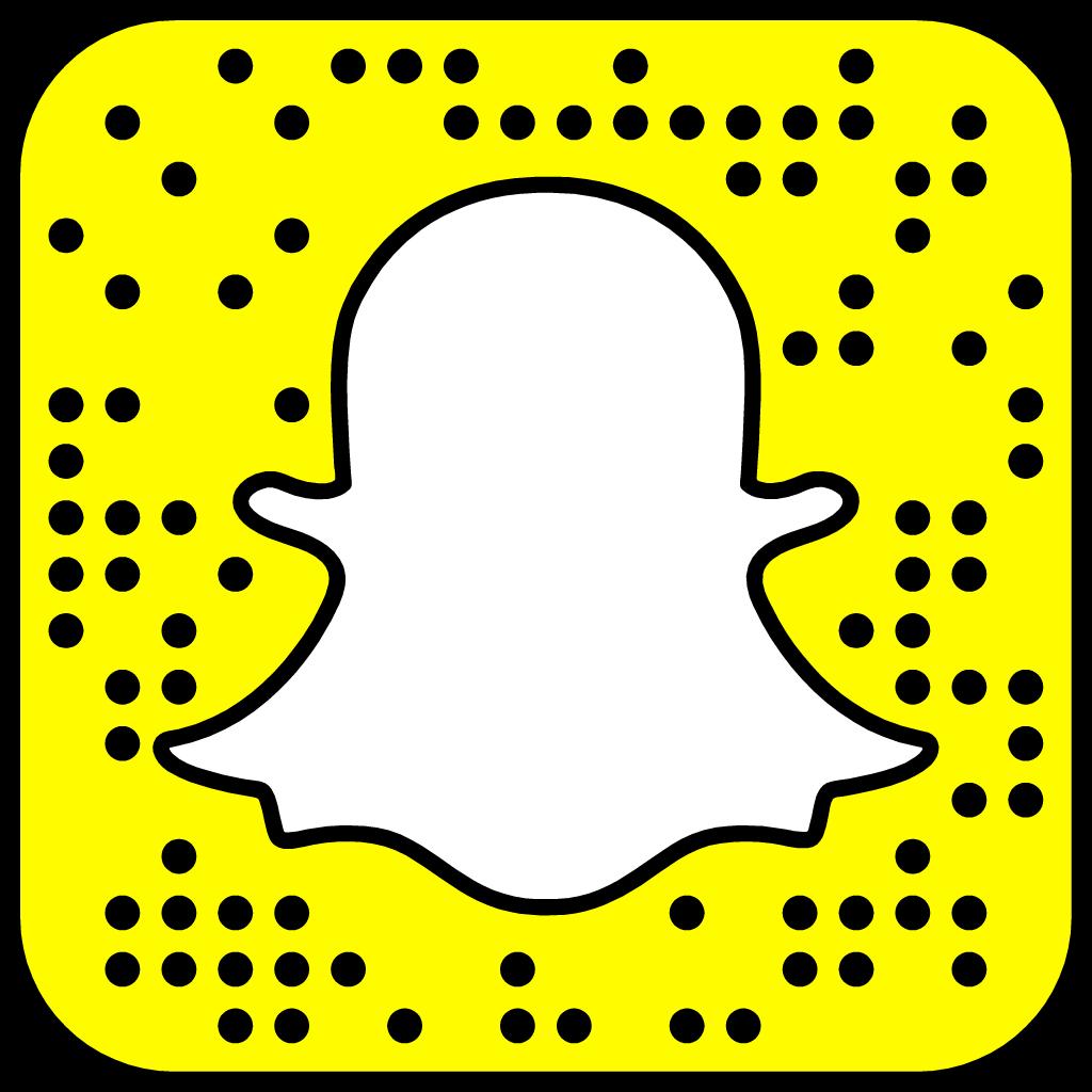 SnapChat: marielenrosa