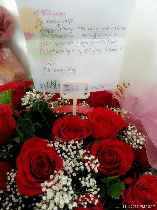 Gambar Siti Nurhaliza Bertudung Litup