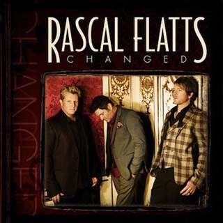 Rascal Flatts – Sunrise Lyrics | Letras | Lirik | Tekst | Text | Testo | Paroles - Source: musicjuzz.blogspot.com