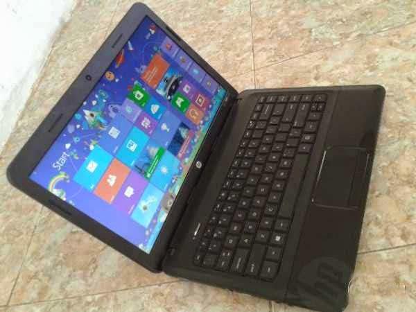 HP 1000-1B09AU 2 GB RAM