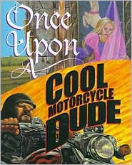 http://roundlake.bibliocommons.com/search?t=smart&search_category=keyword&q=once+upon+a+cool+motorcycle&commit=Search