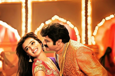 B, Balakrishna, HD Images, latest HD images, Telugu Movie actors, Tollywood, Indian Actors, latest HD images, Balakrishna -Radhika Apte-Trisha  Lion Telugu  Movie Stills  HD Galleryz. Balakrishna-Lion Telugu  Movie Latest Stills, Balakrishna-Lion Cinema Latest Stills, Balakrishna-Lion Film Latest Stills, Balakrishna-Lion Movie Photo Gallery, Balakrishna-Lion Cinema Photo Gallery, Balakrishna-Lion Film Photo Gallery, Balakrishna-Lion Movie Pics, Balakrishna-LionCinema Pics, Balakrishna-Lion Film Pics, Balakrishna-Lion Movie Images, Balakrishna-Lion Cinema Images, Balakrishna-Lion Film Images, Balakrishna-Lion Movie Stills with no Watermarks, Balakrishna-Lion Movie High Quality Photos, Balakrishna-Lion MovieHigh Resolution Photos, Balakrishna-Lion Movie Latest Photo Gallery, Balakrishna-Lion Movie, Lion Movie, Lion, Lion Movie Cast and Crew, Balakrishna, Trisha, Radhika Apte