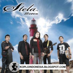 Kumpulan Lagu Stela Band Terbaru