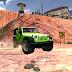 Baixar Extreme SUV Driving Simulator – Para Android