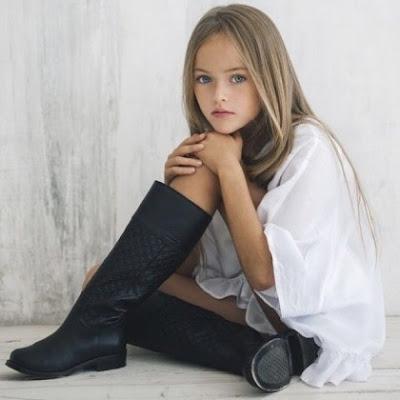 Kristina Pimenova
