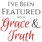 http://rebekahmhallberg.com/2015/03/worry-grace-truth-linkup.html