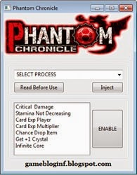 Phantom-Chronicle-Hack-Update-2015-min
