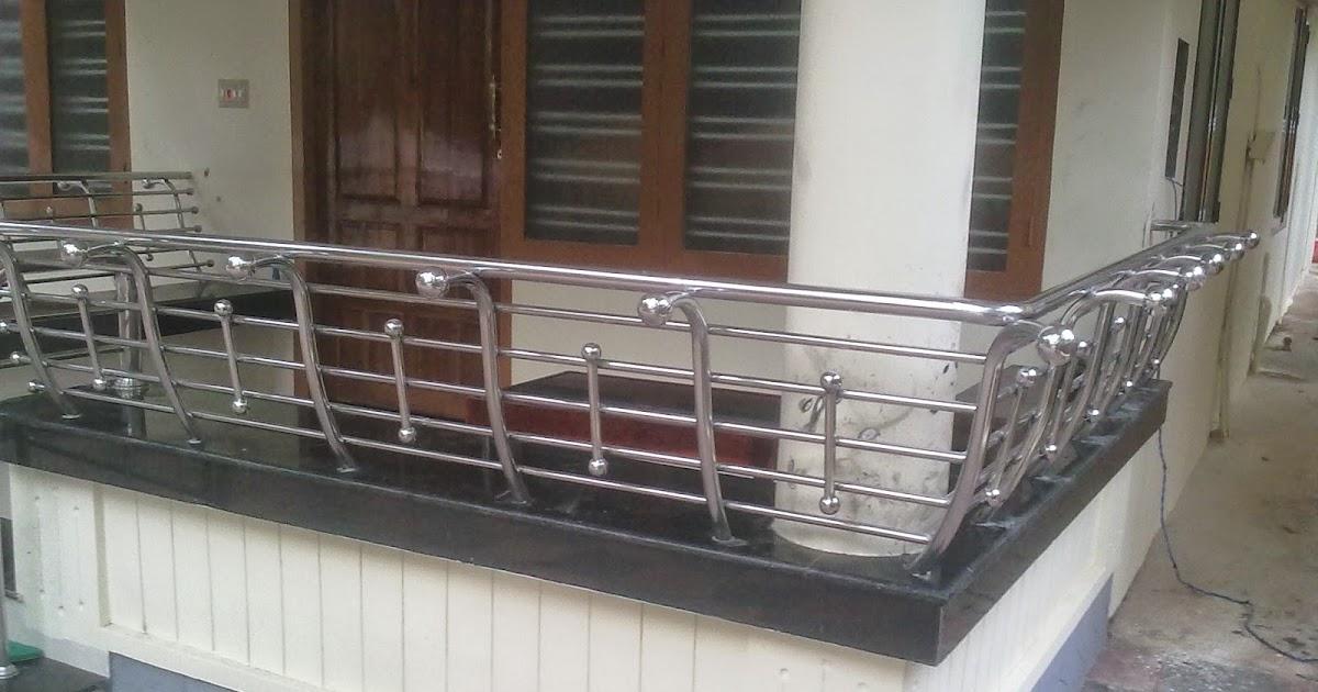 S R Engineering Works Steel Charupadi