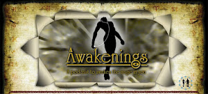 Awakenings Podcast