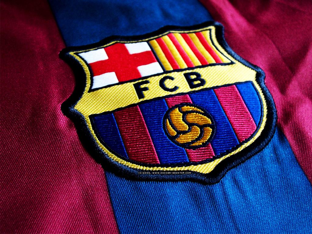 Imágenes de Futbolistas - Imagenes Bonitas - Chistosas