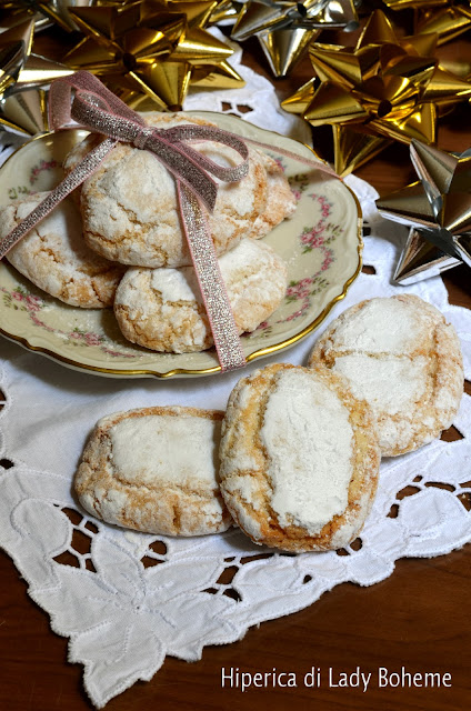 hiperica_lady_boheme_blog_di_cucina_ricette_gustose_facili_veloci_dolci_ricciarelli_di_siena_2