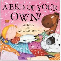 best bedtime books