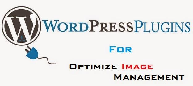 wp-plugin-for-image-management