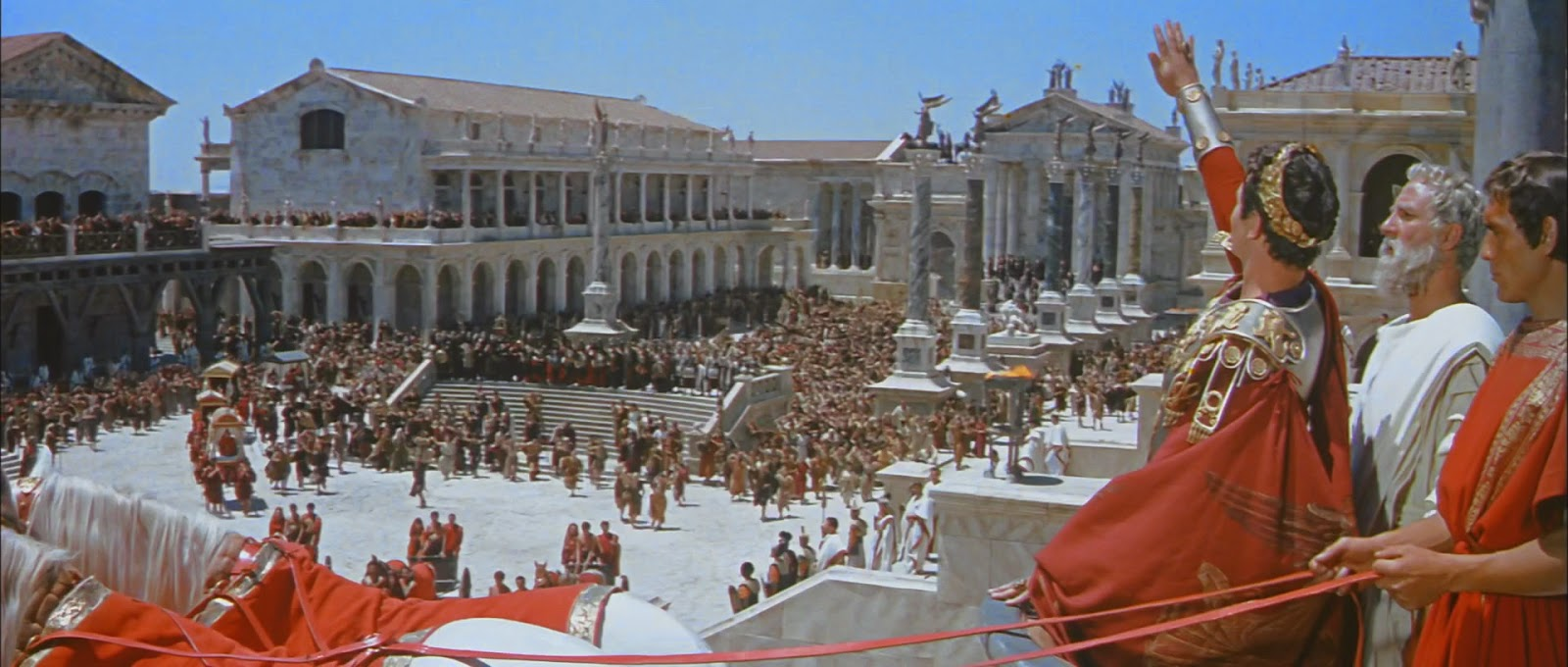 Matrimonio Romano En La Antiguedad : Sapere aude roma de los orígenes a la república