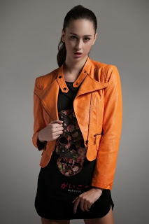 http://www.persunmall.com/p/inclined-zipper-orange-leather-jacket-p-18483.html