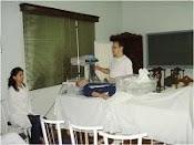 Birigui-SP / Programa de Educação Permanente