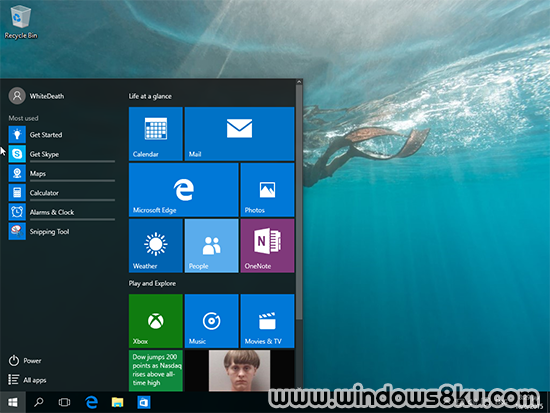 http://www.windows8ku.com/2015/06/windows-10-pro-insider-dan-windows-10.html