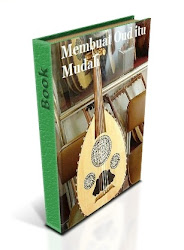 Ebook Tutorial Pembuatan Oud