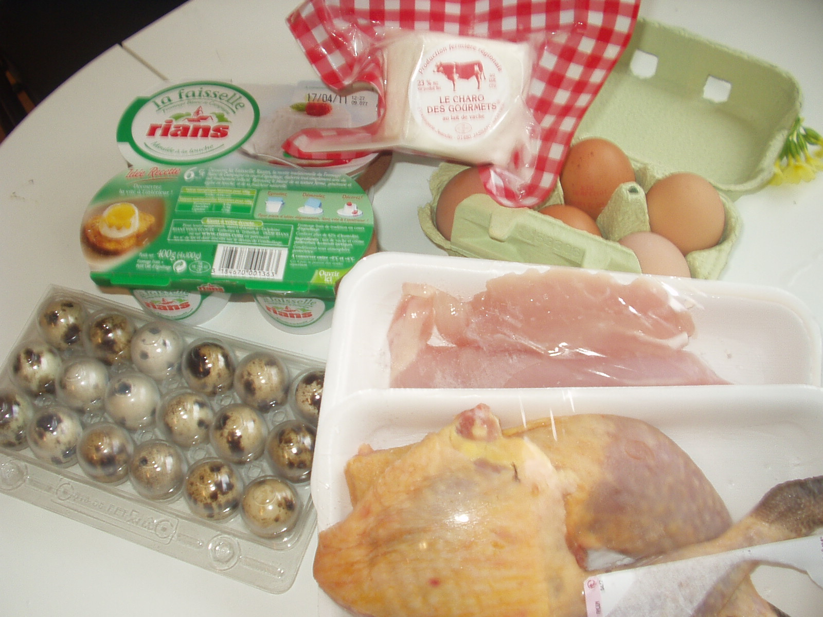 Pancake Day Dieta Dukan, Saiba Tudo! / Toute l'actualité mode et beauté en
