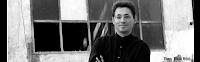 LES CRIATURES DE JORDI MASÓ RAHOLA