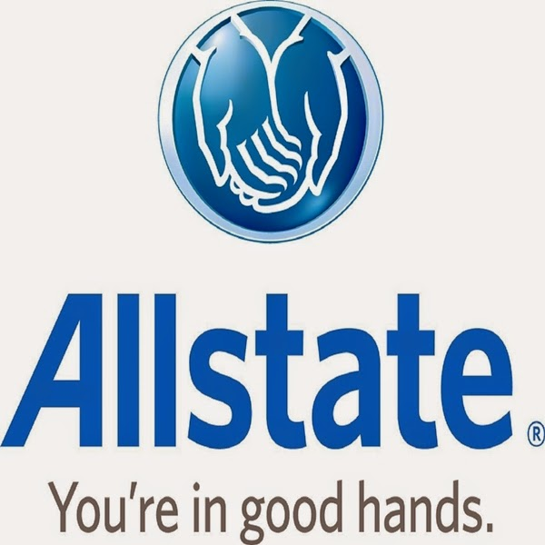 Allstate Auto Insurance Quote Entrancing Allstate Car Insurance Quote  New Quotes Life