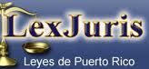 Ley de Turismo Medico de Puerto Rico