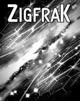 Free Download Games Zigfrak Full Version For PC