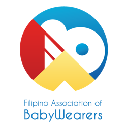 Filipino Association of Babywearers