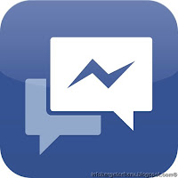 Download Facebook Messenger 2.0