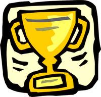 Mi 4º Premio
