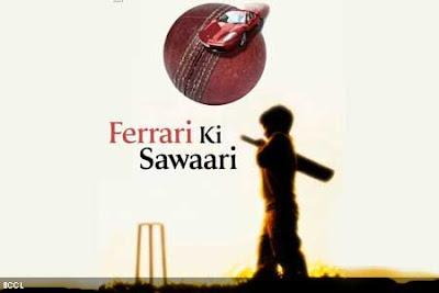 Ferrari-Ki-Sawaari-Bollywood-Hindi-Movie-2012-Poster
