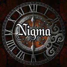 NIGMA
