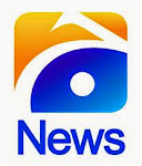 Watch Geo News Live Streaming