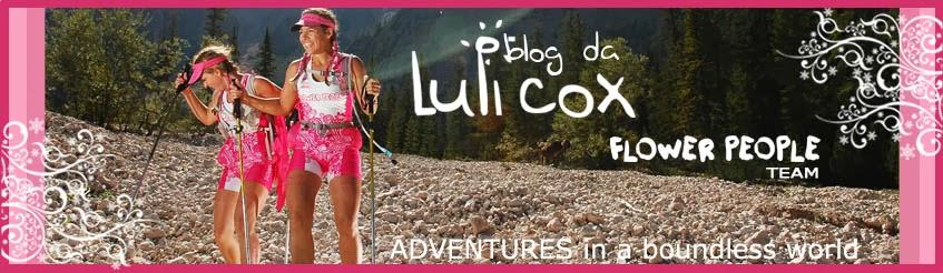 Luli Cox