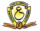 Osmania University Time Table 2015-2016