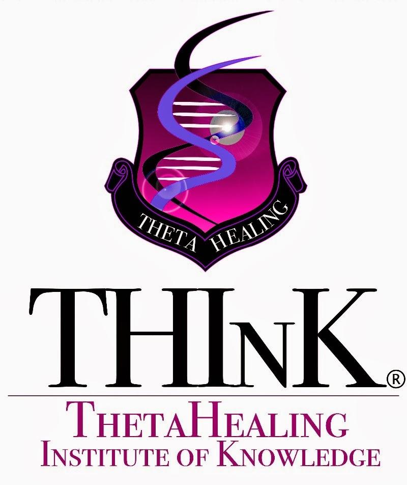 Институт ThetaHealing