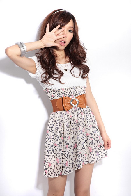 stylish teen clothing for a wardrobe with a distinction